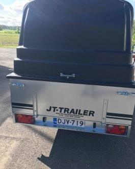 JT Trailer 350K